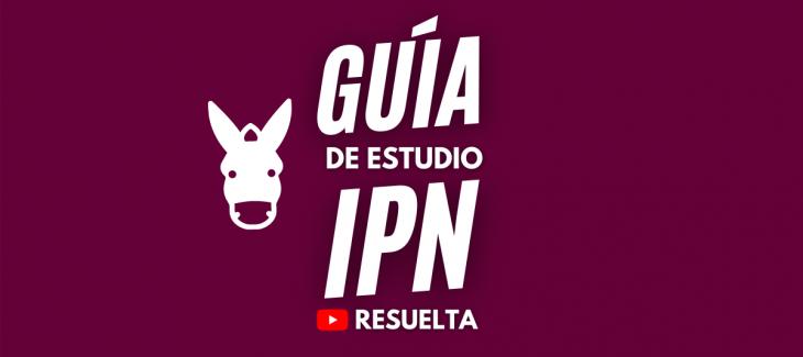 guia ipn facebook 2