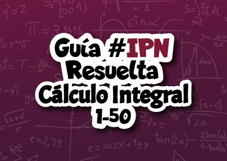 guia-ipn-calculo-integral