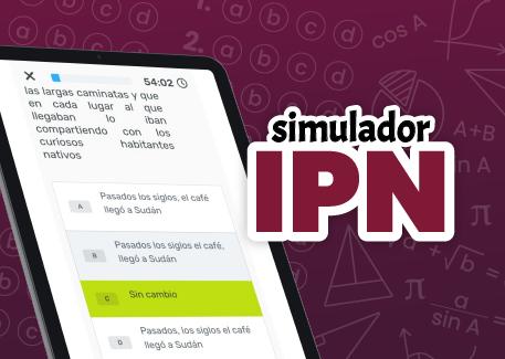 simulador-ipn2