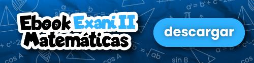 ebook exani ii descargar unibetas matematicas