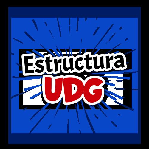 estructura udg del examen de udg curso ingreso udg